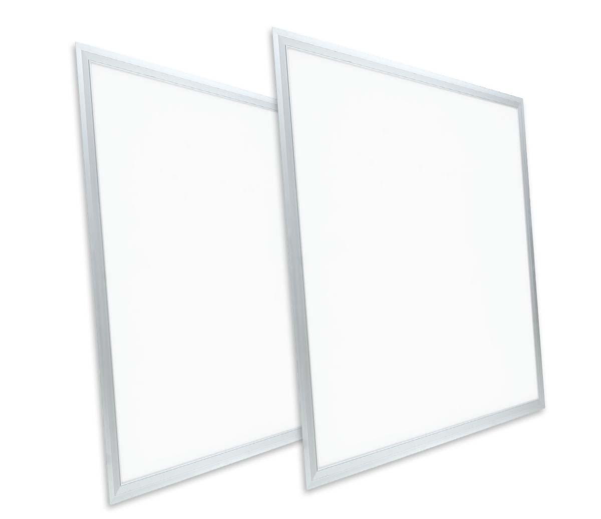 led панель, светодиодная панель, светодиодные панели, панель светодиодная, led панель 600х600, лед панель купить, светодиодные led панели, купить led панель, led панели потолочные