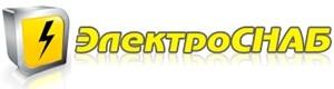 Elektrosnab_logo
