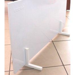 Подставка для настенного  обогревателя UDEN