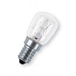 Лампа РН 15Вт Е-14