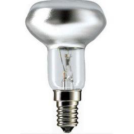 Лампа PHILIPS R50/40