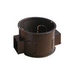 РК-60 бетон соед без винта