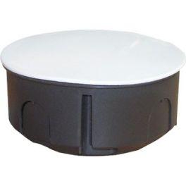 РК-100 бетон с крышкой