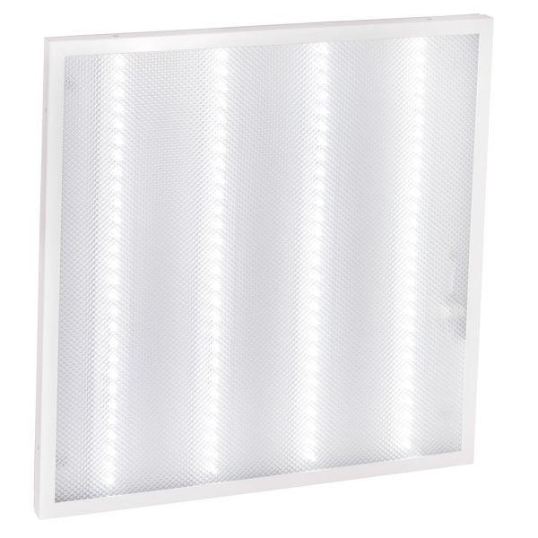 светодиодная панель 600х600, led панель купить, led панель накладная, купить светодиодную панель, светодиодные панели купить, купить лед панель, светодиодная панель купить, лед панель 600х600, лед панель на авто, led панели для авто, светодиодная панель на потолок, лед панели потолочные, диодная панель, led панели для рекламы, светодиодная панель 600х600 цена, светодиодные панели на потолок