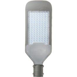 Светильник консольный 100W 6400K 230V IP65 SP2924 FERON