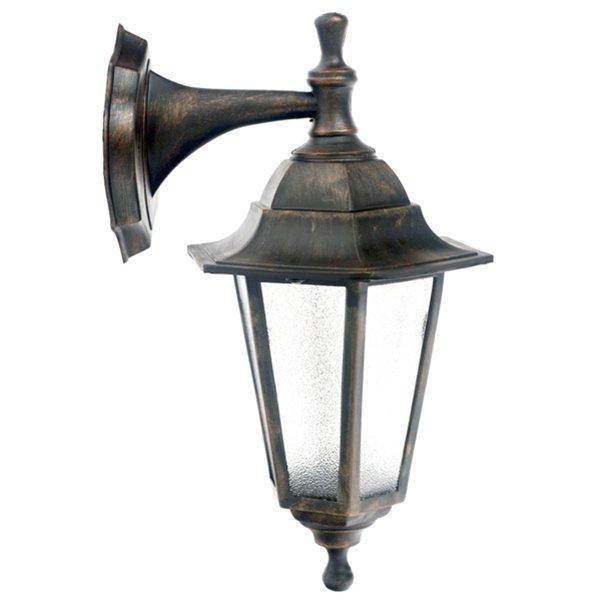 Ландшафтные светильники, Садовые светильники, садовые фонари