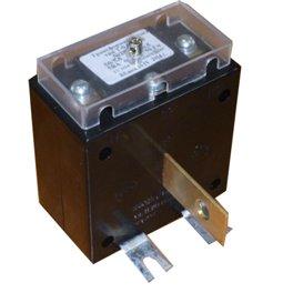 Трансформатор тока Т-0,66 - 1 600/5A клас 0,5S