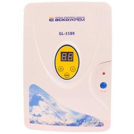 Озонатор бытовой GL-3189