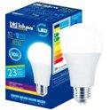 Лампа светодиодная 10W E27 4000K 10-50V A60 ИСКРА (аналог МО)