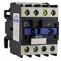 Магнитный пускатель АсКо УкрЕМ ПМ 2-25-10 (LC1-D2510) 25А катушка 220В