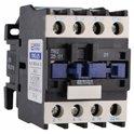 Магнитный пускатель АсКо УкрЕМ ПМ 2-25-01 (LC1-D2501) 25А катушка 220В