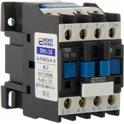 Магнитный пускатель АсКо УкрЕМ ПМ 1-18-10 (LC1-D1810) 18А катушка 220В