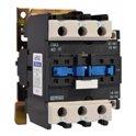Магнитный пускатель  ПМ 3-40 (LC1-D4011) 40А катушка 110В АСКО