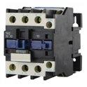 Магнитный пускатель  ПМ 2-32-10 (LC1-D3210) 32А катушка 220В АСКО