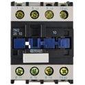 Магнитный пускатель  ПМ 2-25-10 (LC1-D2510) 25А катушка 24В АСКО
