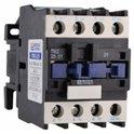 Магнитный пускатель  ПМ 2-25-01 (LC1-D2501) 25А катушка  24В АСКО