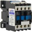 Магнитный пускатель  ПМ 1-18-01 (LC1-D1801) 18А катушка  24В АСКО