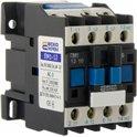 Магнитный пускатель  ПМ 1-12-10 (LC1-D1210) 12А катушка 24В АСКО