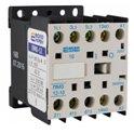 Магнитный пускатель  ПМ 0-12-10 12А катушка 220В АСКО