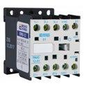 Магнитный пускатель  ПМ 0-12-01 12А катушка 220В АСКО