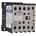 Магнитный пускатель  ПМ 0-09-10 9А катушка 220В АСКО