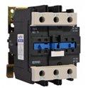 Магнитный пускатель ПМ 4-80 (LC1-D8011) Аско