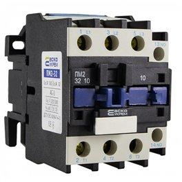 Магнитный пускатель ПМ 2-32-10 (LC1-D3210) АСКО