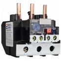 Реле тепловое РТ-3365 (LR2-D3365) 80-95А