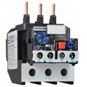Реле тепловое РТ-2353 (LR2-D2353) АСКО