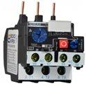Реле тепловое РТ-1310 (LR2-D1310)АСКО