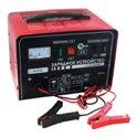Зарядное устройство 12-24В 600Вт 30/20А Intertool AT-3015