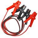Пусковые провода 200А 2.5м чехол Intertool AT-3040