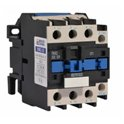 Магнитный пускатель  ПМ 2-32-01 (LC1-D3201) 32А катушка 42В АСКО