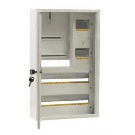 Ящик учета ЩМР-3ф-36 Электронный, Внутренний (615х350х110)