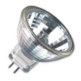 Лампа галогенная MR-11 35w 12v DELUX