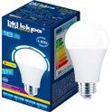 Низковольтная светодиодная лампа 16W E27 4000K 10-50V A60 ИСКРА