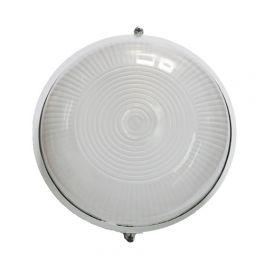 330 Светильник 100W IP-54 круг белый MAGNUM MIF 010