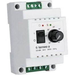 Терморегулятор Terneo a (для теплого пола)