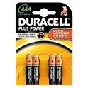 Батарейка DURACELL LR03 (AAA)