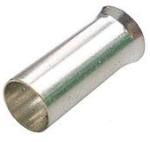 наконечники для кабеля, наконечники на кабель, медные наконечники, наконечник гильза, наконечник медный, наконечники кабельные