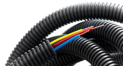кабель ввг, провод ввг, ввгнг 3х2 5, ввгнг, ввг, кабель 3х2 5, кабель ввг 3х2 5, ввг 3х1 5, кабель 3х1 5, кабель ввг 3х2 5 цена, кабель ввг 3х1 5, ввг кабель, ввг 2х2 5, купить кабель ввг, ввг 2х1 5, провод 3х2 5, ввг нг 3х2 5, кабель 4х4, ввг 3х4, ввг 4х10, кабель ввг 3х1 5 цена, ввгнг 5х6, ввгнг 5х10, ввгнг 5х4, ввг 4х16, кабель ввгнг одескабель,