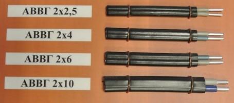 кабель алюминиевый, аввг, кабель аввг, авббшв, аввг 4х25, провод алюминиевый, аввг 4х10, алюминиевый провод, алюминиевый кабель, аввг 4х35, аввг 4х120, кабель силовой алюминиевый, аввг кабель, алюминиевые провода, аввг 2х6, кабель алюминиевый 4х16 цена, аввг 2х10, кабель алюминиевый многожильный, аввг 2х16, кабель аввг 4х10, провод алюминиевый 6 квадратов, кабель алюминиевый купить