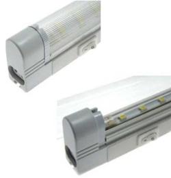 светильники для гаража, светодиодные светильники потолочные накладные, купить светодиодный светильник, лед светильники потолочные, светодиодные лампы акция, светодиодные светильники потолочные, промышленные светильники, светильники лед