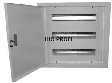 шкаф электрический металлический навесной, щиток для счетчика и автоматов, щиток для автоматов шнайдер, щиток электрический пластиковый, электрический щиток в частном доме, щиток для автоматов металлический