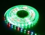 лента светодиодная, светодиодная подсветка, светодиодная лента 12в, светодиодная лента 220 вольт, светодиодная лента с пультом