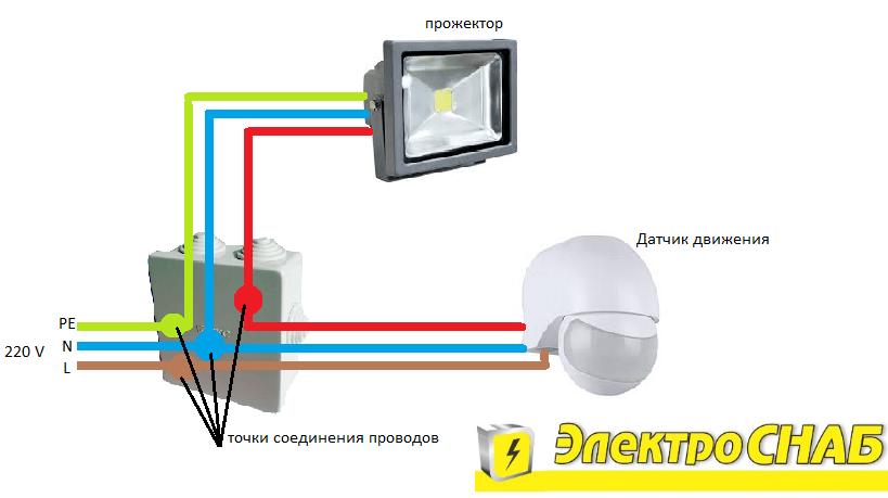 фотореле, подключение датчика движения, схема подключения датчика движения, датчик движения подключение, схема датчика движения, подключить датчик движения, фото реле, подключение датчика движения сигнализации, датчик движения схема подключения, датчик движения схема
