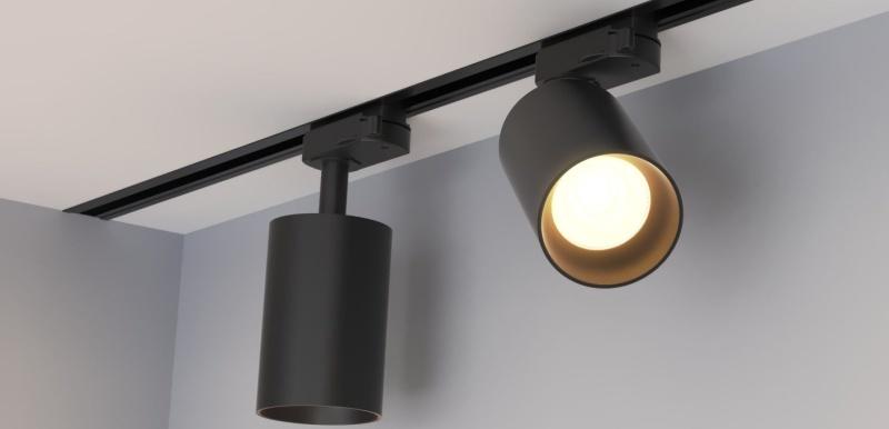 трековые светильники трековый светильник трековое освещение трековые светильники купить светильник трековый купить трековые светильники