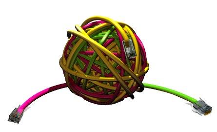 Провод кабель