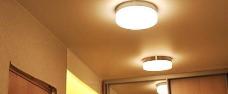 Какой светильник подходит для прихожей
